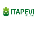 Itapevi